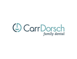 CarrDorsch Family Dental