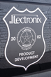 Lectronix Showing i.MX Based Android In-Dash System for Police Cars at...