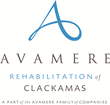U.S. News & World Report Recognizes Avamere Rehabilitation of...