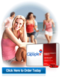 Capsiplex Weight Loss Pills Now with Red Pepper and Other Useful...