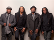 Grammy Award-Winning Rock Band Living Colour to Perform at Santa Fe...