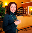 Virginia Business Celebrates Third Anniversary of Helping Customers 'Discover Teas'