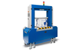 Mosca's New TR-6 Automated Package Strapping System Offers Advances in...