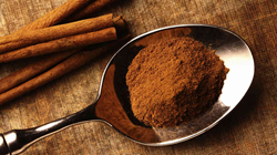 Lower Blood Sugar With Cinnamon