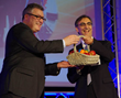 Partnerships Key to Photonics Innovation, EC VP Tells Photonics21