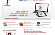 i5 Web Works Launches Responsive Website that Caters to Internet...