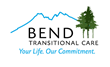 "Bend Transitional Care Makes U.S. News and World Report's ""Best..."