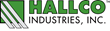 Hallco Industries Announces the  AcceleratorTM   for  their Live Floor...