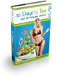 30 Days To Thin Review | Introduces How to Burn Fat Quickly –...
