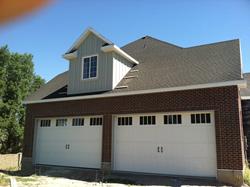 Garage Doors - Layton UT - A Plus Garage Doors