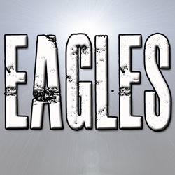 eagles-tickets-portland-moda-center