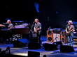 Phish Tickets:  Ticket Down Slashes Phish Ticket Prices in Charlotte,...