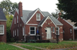 investment property detroit