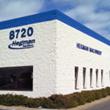 Machine Tool Distributor Hegman Machinery of Maple Grove Will Hold an...