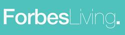forbes-living-tv-show