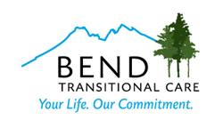 senior care services bend oregon