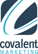 Covalent Marketing White Paper: The Modern CMO Imperative/Best...