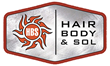 Starting a New Decade with a New Website for Hair Body & Sol Salon