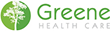 Greene Health Care and Consolo Services Group's Hospice Billing...