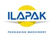 Ilapak Interpack 2014 Flow wrapper VFFS HFFS packaging machinery