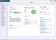 eSchoolPLUS 3.1 Home Page
