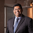 Walter P Moore Board Appoints Dilip Choudhuri as Next CEO