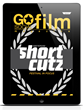 Dutch Short Films Are the Focus - Shortcutz Amsterdam