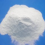 Fused alumina and SiC purchasing on iAbrasive.com