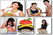 Xtreme Fat Loss Diet Review | A Useful Diet Plan To Lose Weight Fast