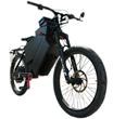 how to build a 50mph electric bike pdf review