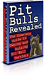 Pit Bull Revealed Review | Discover New Methods To Raise American Pit...
