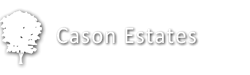 Cason Estates Apartments