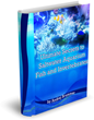 Ultimate Secrets To Saltwater Aquarium Fish And Invertebrates Review |...
