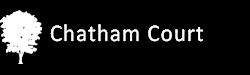 Chatham Court Apartments