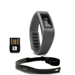 Activity Bands Without Heart Rate Not Accurate Concludes HRWC