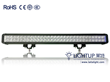 The Production Process of High Quality Led Light Bars Introduced by...