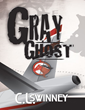 Top Narcotics Investigator Writes Thriller/Crime Novel 'Gray Ghost'...