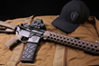 America's Newest Firearms Superstore Opens in… California?