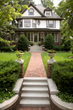 Southview Design Offers Easy Landscaping Ideas to Increase Curb Appeal