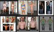 Eat Stop Eat: Review Exposing Brad Pilon's Intermittent Fasting Diet...