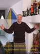 Roger Corman to Be Honored with New Media Film Festival Legend Award,...
