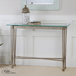 Uttermost Vijai Console Table 24331