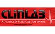ClinLab logo
