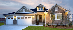 Ivory Homes Floor Plans | Ivory Homes No 1 Home Builder In Utah For 26 Consecutive Years