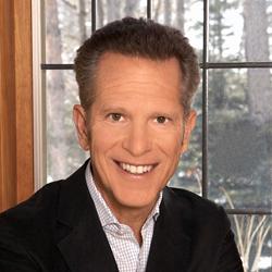 AR Auberge Resorts appoints Randy W.