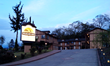 The Wildlife Pacific LLC Opens the Wildlife Inn in Winston, Oregon