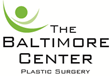 The Baltimore Center for Plastic Surgery