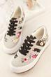loral Sneakers