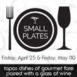 Leelanau Peninsula's Small Plates Event Offers a Delicious Culinary Experience of Local Flavors