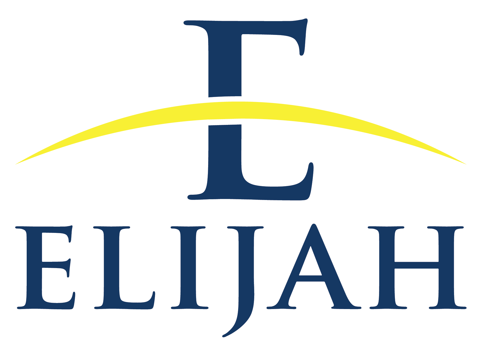 elijah ltd expands hosting department michigan office